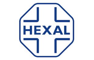 hexal-logo_06