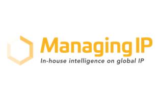 managingIP