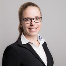 Dr. Lisa Schneider