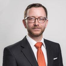 Sven Bieseke