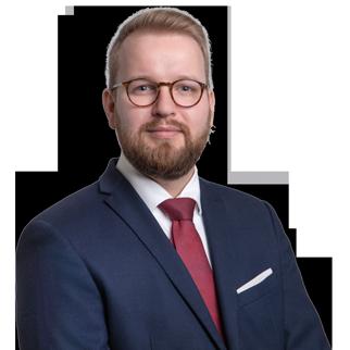 Dr. Till Völger